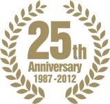 25-years-thumbnail