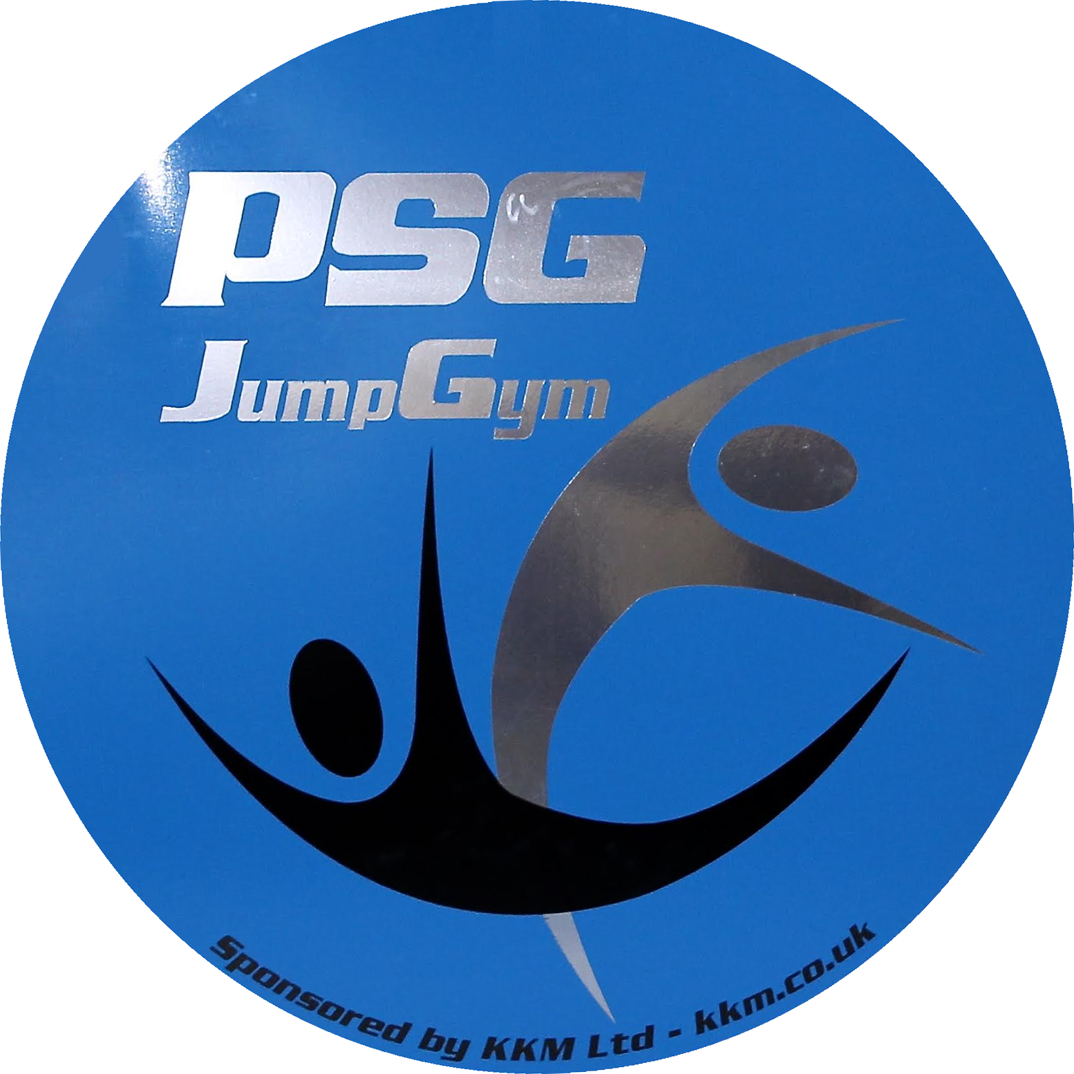 The Portsmouth School of Gymnastics